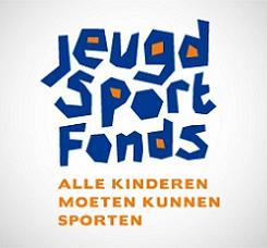 Connect-logopedie-sponsort-Jeugd-Sport-Fonds-Zwolle1