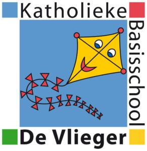 KBS de Vlieger Connect logopedie