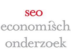 Logopedie-levert-maatschappij-tot-115-miljoen-euro-op1