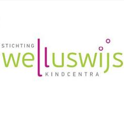 Stichting-Welluswijs-kindcentra-en-Connect-logopedie-introduceren-Pré-School-Logopedie1