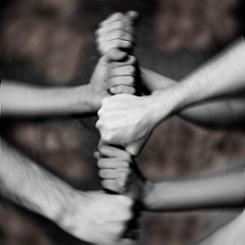 Team-Connect-logopedie-trapt-af-voor-20131