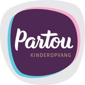 A_Partou_logo_100__fc_RGB_HiRes
