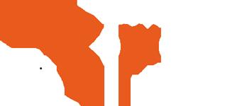 Connect Logopedie - Dyslexie - Zwolle - Hardenberg - Dedemsvaart