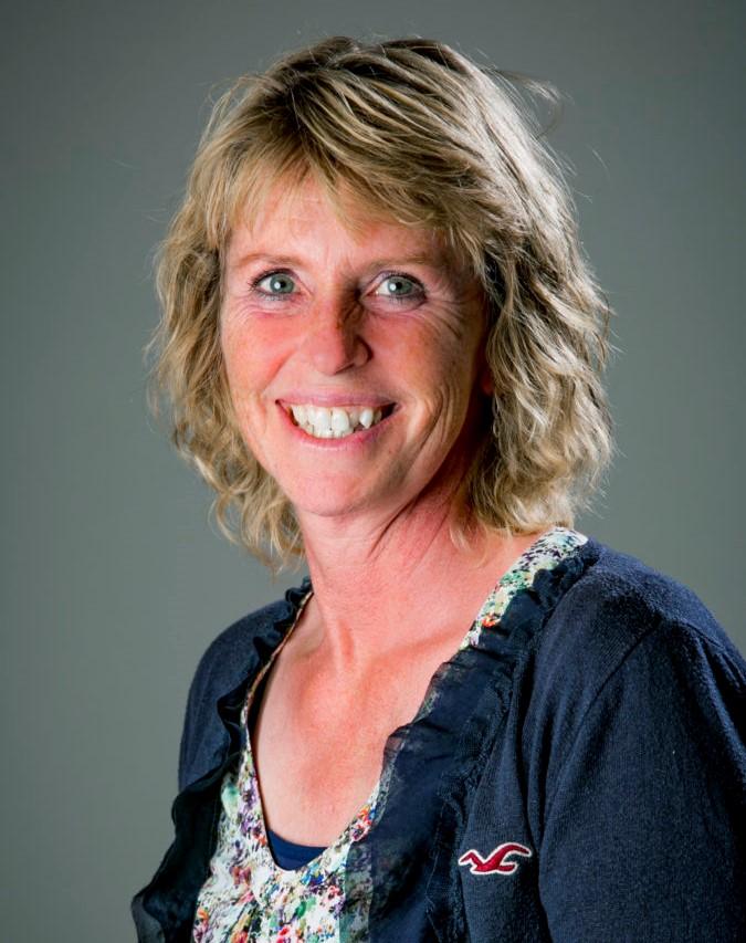 In gesprek met Hélène Grijseels, directeur De Wingerd
