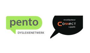 Connect en Pento