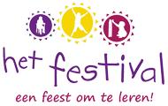 ikc_het_festival-logo