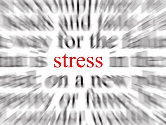 Ontregelde ademhaling door stress - Logopedie voor volwassenen