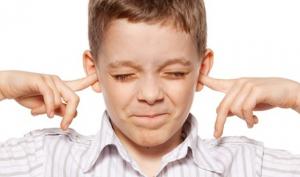 Wat zeg je - Het belang van goed gehoor