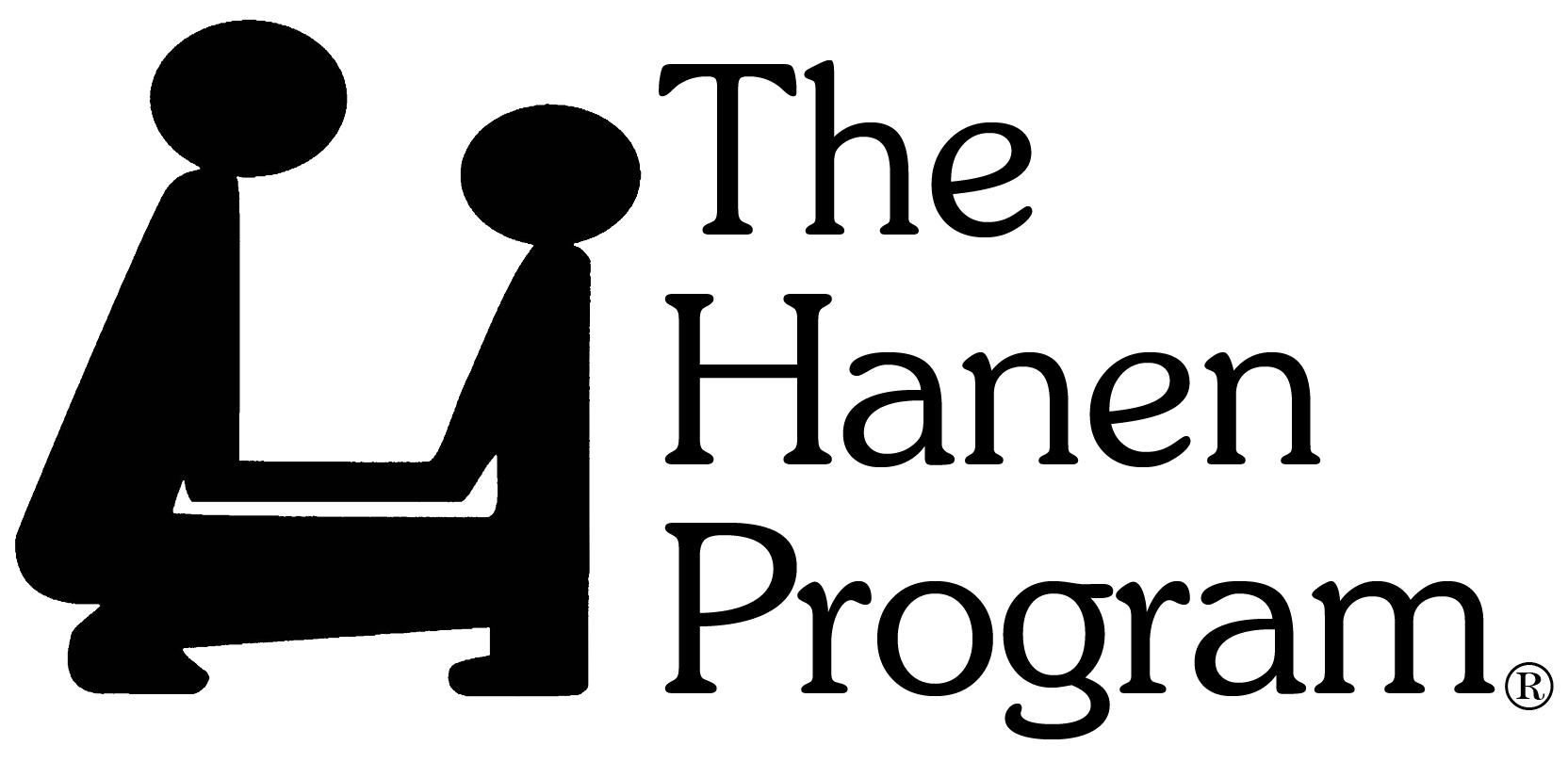 hanen_program