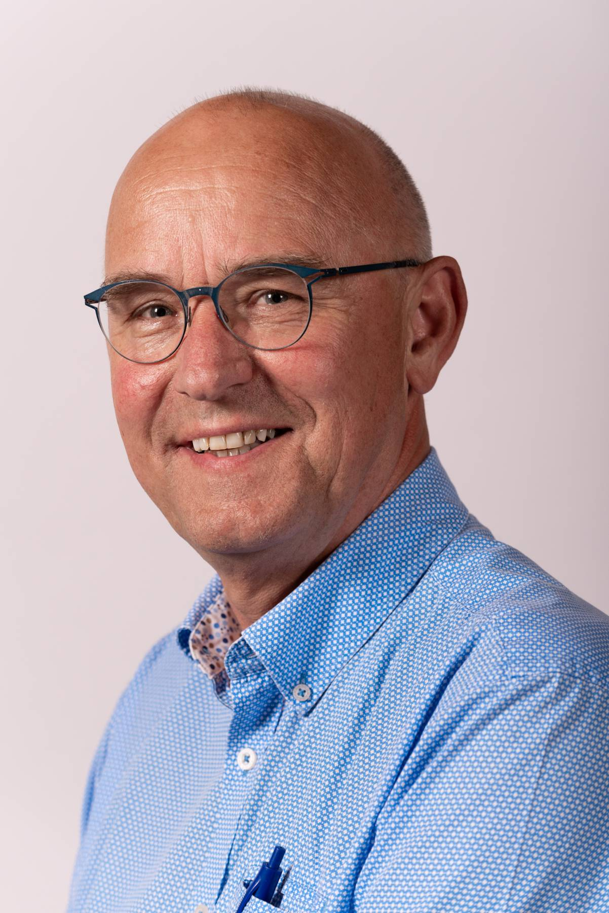 Henk Brink