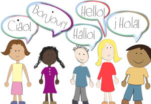 Blog Jiska tweetaligheid bilingual
