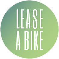 fietsleaseplan Connect logopedie lease a bike