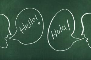 Blog Jiska Meertalige taalontwikkeling bij kinderen