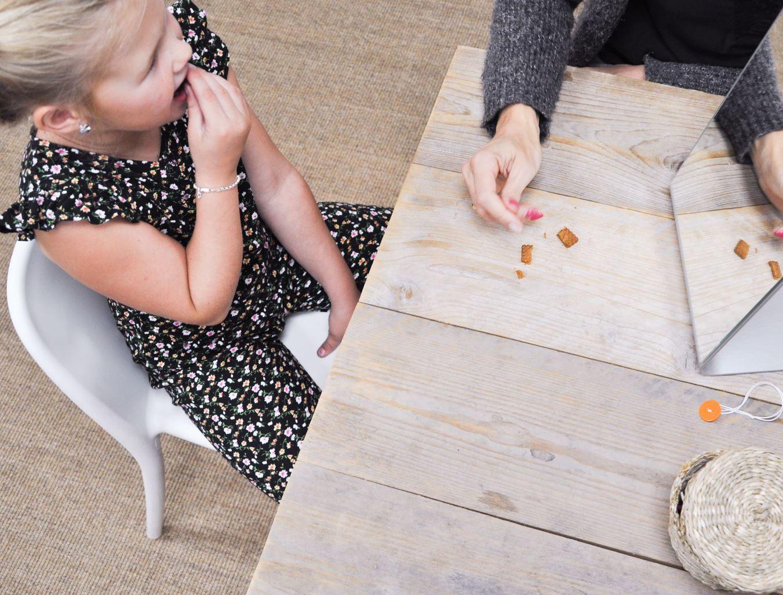 Blog Laura 7 x tips stimuleren van de taalontwikkeling bij kinderen