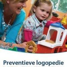 Afschaffen-preventieve-logopedie-funest-voor-één-op-de-tien-kinderen1-224x300