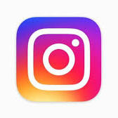 Connect logopedie op Instagram logo