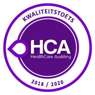 HCA-Kwaliteitstoets-2018-2020