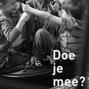 Hanen-oudercursus-voor-vrijwilligers-MEE-IJsseloevers1-184x300