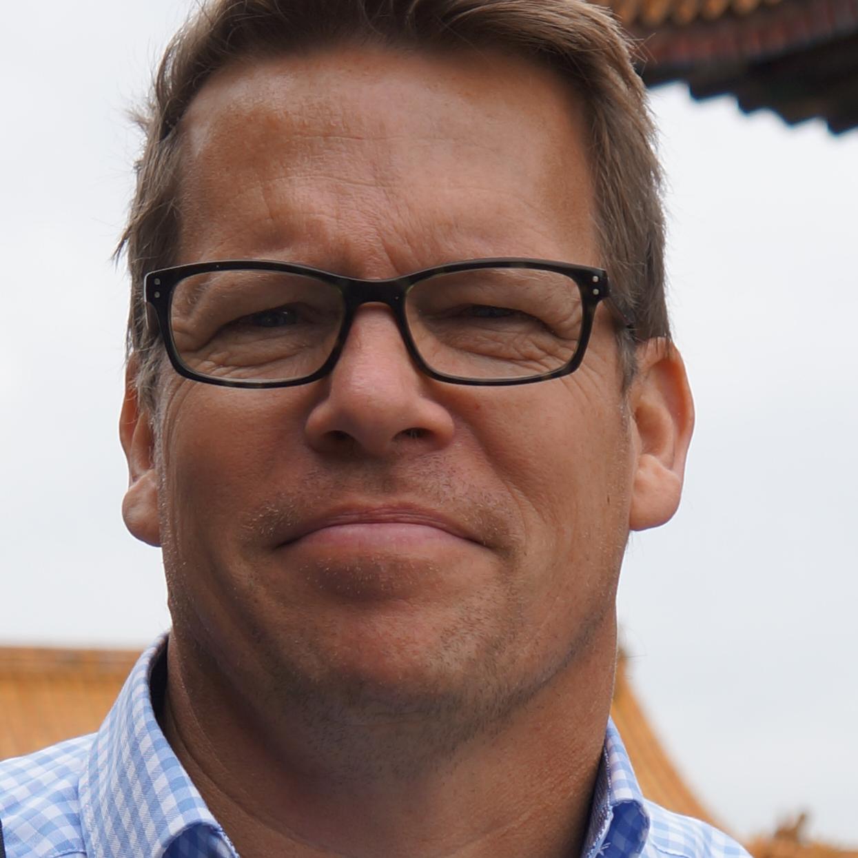 In gesprek met Peter-Paul Rijnkels, Welluswijs opvang.docx