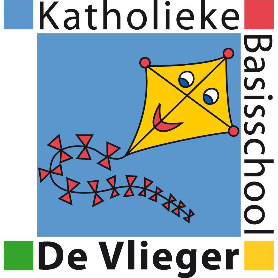 KBS de Vlieger Connect logopedie