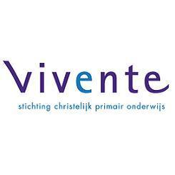 Logopedie-op-school-voor-leerlingen-Vivente-scholen1