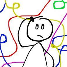 kennismaking met sensorische informatieverwerking